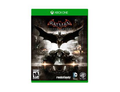juego-batman-arkham-knight-para-xbox-one-883929412464