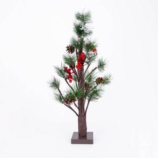 arbol-pequeno-58-cms-con-frutos-rojos-luz-led-7701016000215