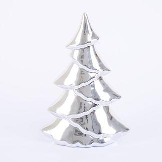 arbol-d-navidad-22cm-plateado-7701016952781
