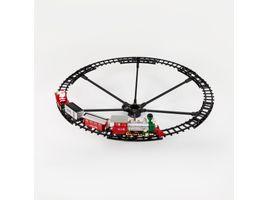 tren-navideno-con-luz-y-sonido-274-cm-por-23-piezas-1-7701016992930