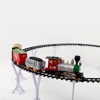 pista-de-tren-navideno-383-cms-52-piezas-con-luz-y-sonido-1-7701016992947
