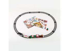 pista-de-tren-navideno-240-cms-16-piezas-con-luz-sonido-y-humo-1-7701016993012