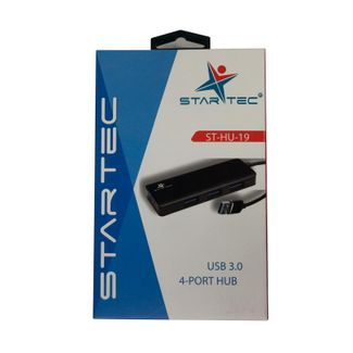 multi-puerto-usb-3-0-st-hu-19-negro-1-7703165014730