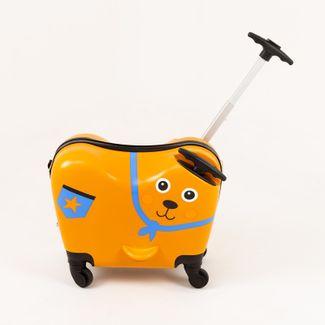 maleta-de-viaje-ride-on-trolley-s-diseno-perro-1-8033576711294
