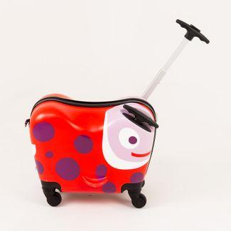 maleta-de-viaje-ride-on-trolley-s-diseno-mariquita-1-8033576711300