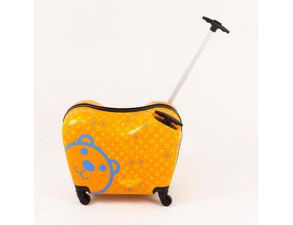 maleta-de-viaje-ride-on-trolley-xl-diseno-perro-1-8033576711317