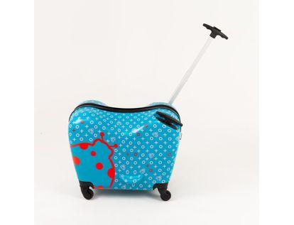 maleta-de-viaje-ride-on-trolley-xl-diseno-mariquita-1-8033576711324