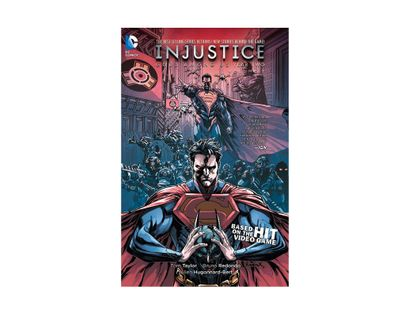 comic-injustice-gods-among-us-year-two-vol-1-9781401253400