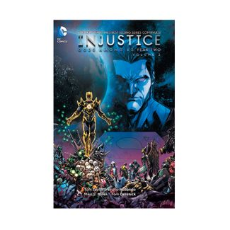 comic-injustice-gods-among-us-year-two-vol-2-9781401258504