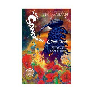 comic-the-sandman-overture-9781401265199