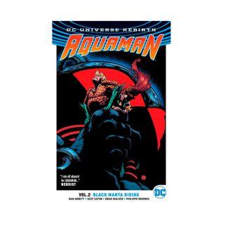 comic-aquaman-vol-2-9781401272272