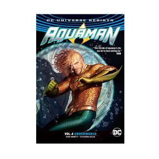 comic-aquaman-vol-4-rebirth--9781401275426