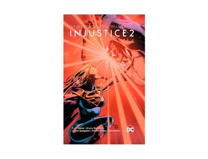 comic-injustice-2-vol-4-9781401289157