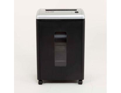 destructora-de-papel-10-hojas-cd-dvd-y-tarjetas-negro-plata-7701016962704