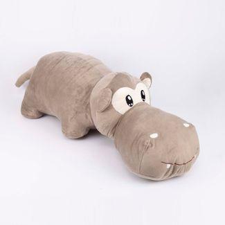 peluche-hipopotamo-30-x-100-cm-gris-7702331162916