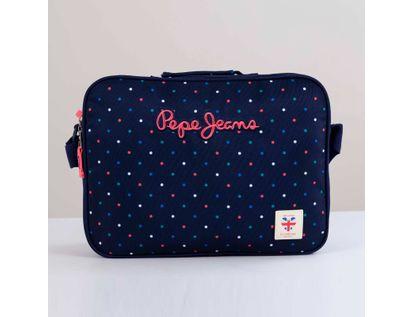 bolso-manos-libres-flores-pepe-jeans-8435578317625