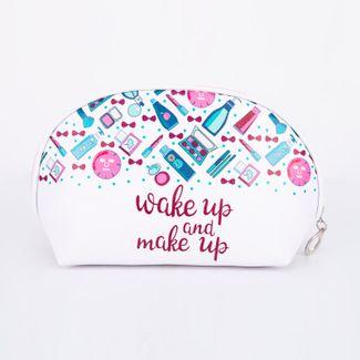 cosmetiquera-semi-ovalada-wake-up-an-make-up-7701016836500