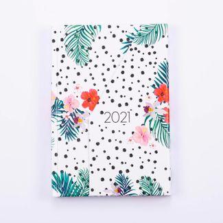 agenda-diaria-diseno-flores-1-7701016056304