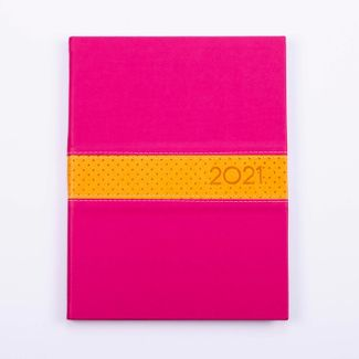 agenda-semanal-tuffy-2021-diseno-barras-1-7701016059602