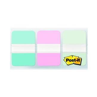 banderita-separadora-x-3-color-pastel-638060072851