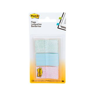 banderitas-post-it-25mm-x3-color-pastel-638060072868