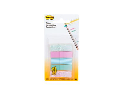 banderitas-post-it-12-5mm-x-5-color-pastel-638060072875