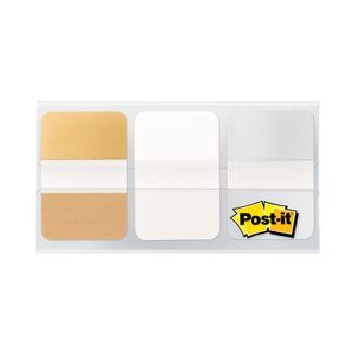banderita-separadora-x-3-color-metalizado-638060261835