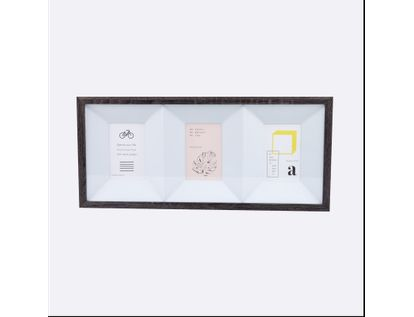 portarretrato-para-3-fotos-marco-de-madera-gris-7701016866378