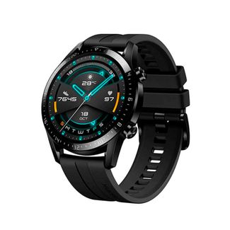 smartwatch-huawei-gt2-46mm-negro-mate-1-6901443320516