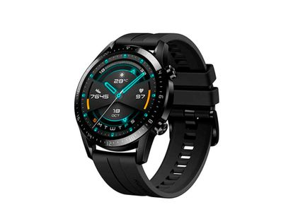 smartwatch-huawei-gt2-46mm-negro-mate-1-6901443320516