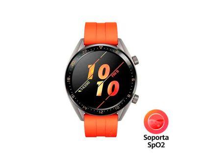 smartwatch-huawei-gt2-46mm-naranja-1-6901443320523