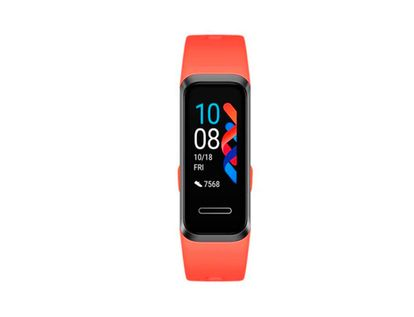smartwatch-band-4-amber-sunrise-1-6901443328048