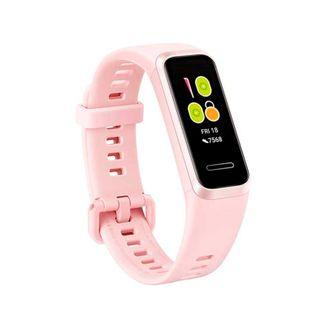smartwatch-band-4-pink-6901443328062