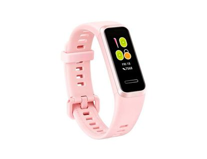smartwatch-band-4-pink-6901443328062
