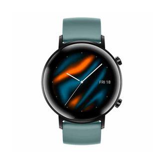 smartwatch-huawei-gt2-42mm-lake-cyan-1-6901443332373