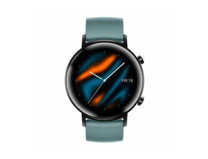 smartwatch-huawei-gt2-42mm-lake-cyan-1-6901443332373