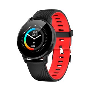 smartwatch-havit-h1113a-rosa-1-6939119029661
