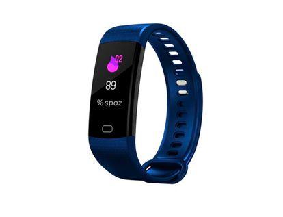 smartwatch-havit-h1108a-azul-1-6939119029807
