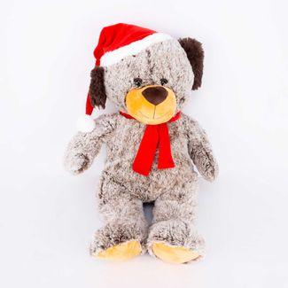 peluche-navidad-80-cm-perro-7701016075978