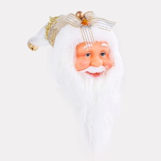 cabeza-papa-noel-12-x-22-cm-con-gorro-lentejuelas-dorado-7701016800457