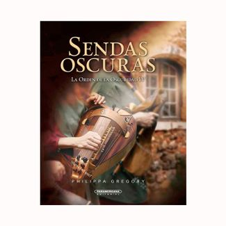 sendas-oscuras-9789583061233