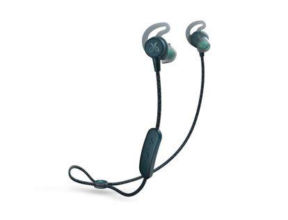 audifonos-deportivos-inalambricos-tarah-pro-97855143716
