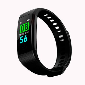 smartwatch-havit-h1108a-negro-6939119029692