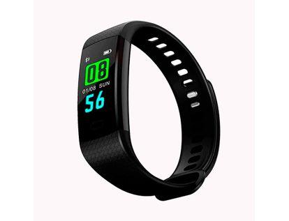 smartwatch-havit-h1108a-negro-6939119029692