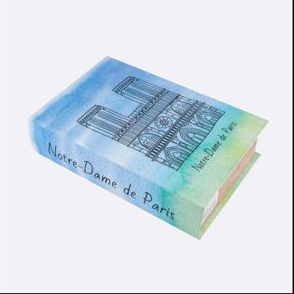 caja-tipo-libro-con-diseno-norte-dame-de-paris-27-x-17-5-cm-7701016846585