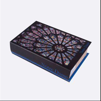 caja-tipo-libro-con-diseno-norte-dame-27-x-17-5-cm-7701016846660