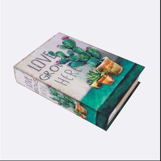 caja-tipo-libro-con-diseno-cactus-love-30-x-20-5-cm-7701016846738