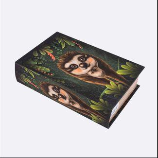 caja-tipo-libro-con-diseno-osos-perezosos-27-x-17-5-cm-7701016846752