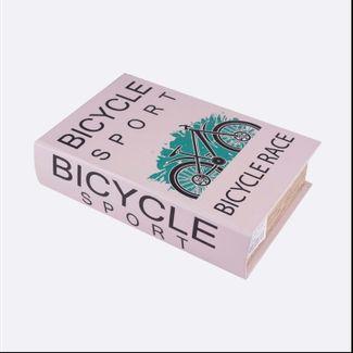 caja-tipo-libro-con-diseno-bicicleta-sport-27-x-17-5-cm-7701016846776