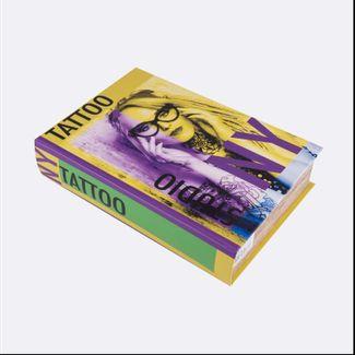 caja-tipo-libro-con-diseno-tattoo-studio-30-x-20-5-cm-7701016846837